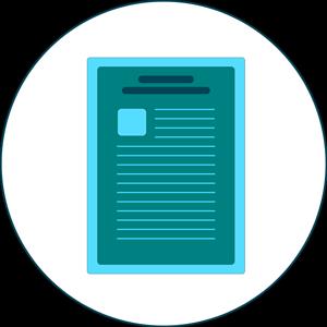 Registry Services Alberta